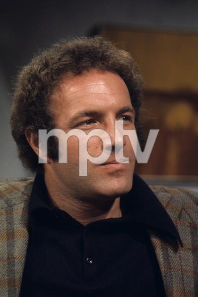 James Cahn1973© 1978 Paul Slaughter - Image 24262_0043
