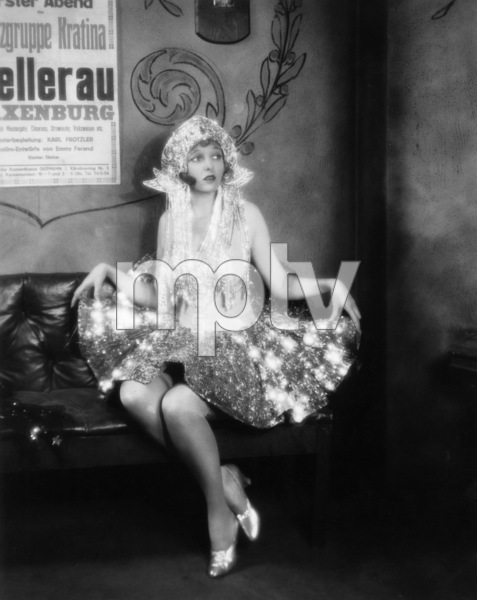 """Corinne Griffith in """"Prisoners""""1929 - Image 2426_0495"""