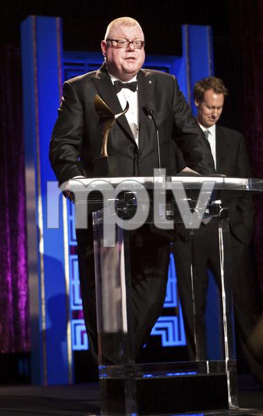 """2013 Writers Guild Awards"" Daniel Petrie Jr.02-17-2013 / JW Marriott Hotel / Los Angeles, CA © 2013 Michael Jones - Image 24263_0006"