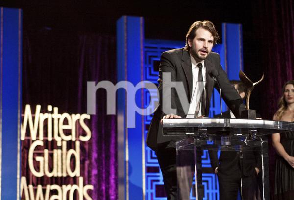 """2013 Writers Guild Awards"" Mark Boal02-17-2013 / JW Marriott Hotel / Los Angeles, CA © 2013 Michael Jones - Image 24263_0010"