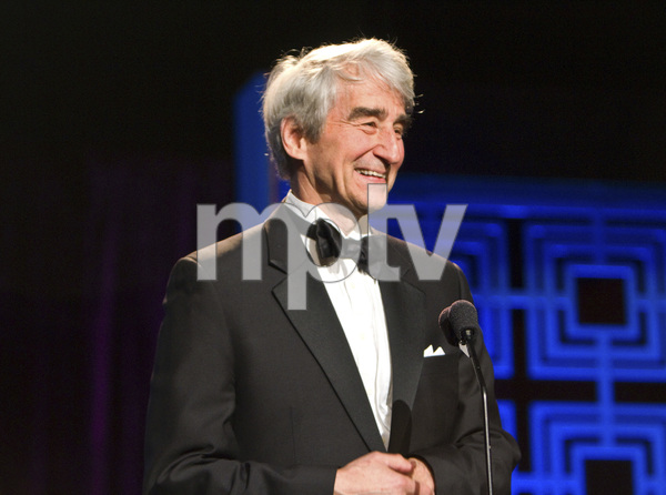 """2013 Writers Guild Awards"" Sam Waterston02-17-2013 / JW Marriott Hotel / Los Angeles, CA © 2013 Michael Jones - Image 24263_0026"