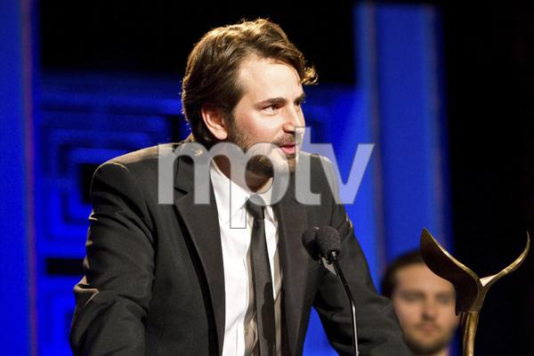 """2013 Writers Guild Awards"" Mark Boal02-17-2013 / JW Marriott Hotel / Los Angeles, CA © 2013 Michael Jones - Image 24263_0029"