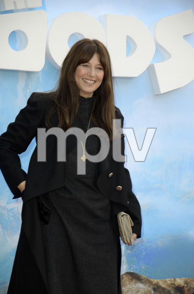 """""""The Croods"""" Premiere Catherine Keener 3-10-2013 / AMC Loews Lincoln Square Theater / New York NY / Dreamworks / Photo by Eric Reichbaum - Image 24266_46"""