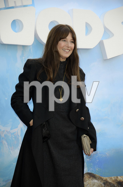 """""""The Croods"""" Premiere Catherine Keener 3-10-2013 / AMC Loews Lincoln Square Theater / New York NY / Dreamworks / Photo by Eric Reichbaum - Image 24266_47"""