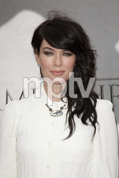 """""""Games of Thrones"""" PremiereLena Headey3-18-2013 / TCL Chinese Theater / Hollywood CA / HBO / Photo by Kevin Kozicki - Image 24267_0027"""