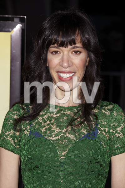 """""""The Brass Teapot"""" PremiereRamaa Mosley3-21-2013 / ArcLightr / Hollywood CA / magnolia Pictures / Photo by Kevin Kozicki - Image 24268_0002"""