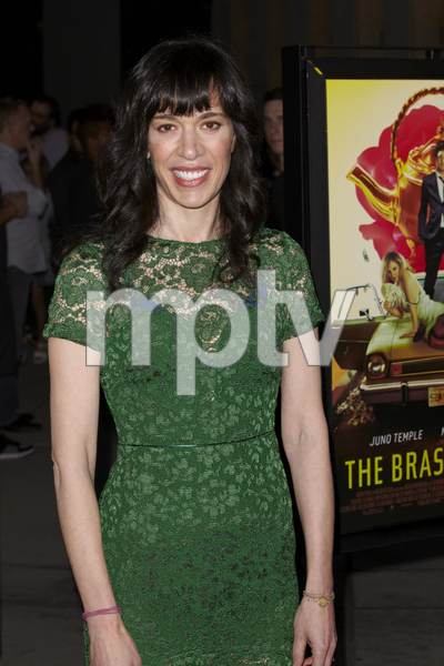 """""""The Brass Teapot"""" PremiereRamaa Mosley3-21-2013 / ArcLightr / Hollywood CA / magnolia Pictures / Photo by Kevin Kozicki - Image 24268_0003"""