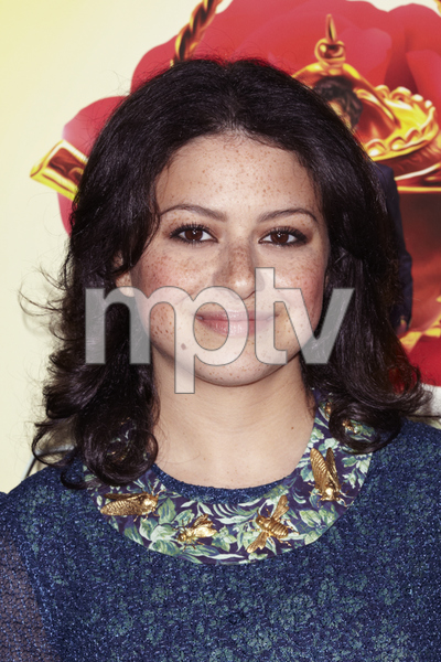 """""""The Brass Teapot"""" PremiereAlia Shawkat3-21-2013 / ArcLightr / Hollywood CA / magnolia Pictures / Photo by Kevin Kozicki - Image 24268_0008"""