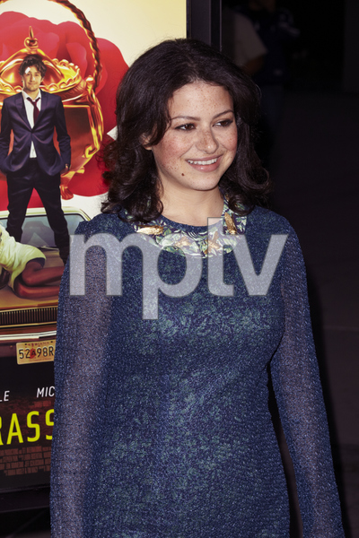 """The Brass Teapot"" PremiereAlia Shawkat3-21-2013 / ArcLightr / Hollywood CA / magnolia Pictures / Photo by Kevin Kozicki - Image 24268_0009"