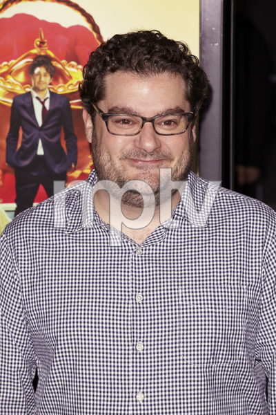 """""""The Brass Teapot"""" PremiereBobby Moynihan3-21-2013 / ArcLightr / Hollywood CA / magnolia Pictures / Photo by Kevin Kozicki - Image 24268_0010"""