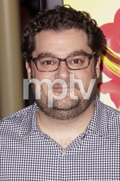 """""""The Brass Teapot"""" PremiereBobby Moynihan3-21-2013 / ArcLightr / Hollywood CA / magnolia Pictures / Photo by Kevin Kozicki - Image 24268_0011"""