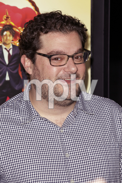 """""""The Brass Teapot"""" PremiereBobby Moynihan3-21-2013 / ArcLightr / Hollywood CA / magnolia Pictures / Photo by Kevin Kozicki - Image 24268_0012"""