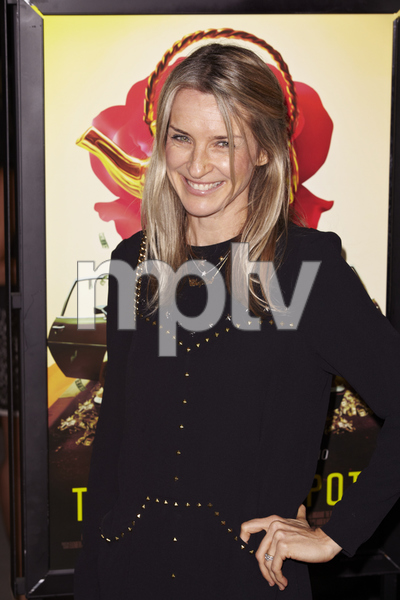"""""""The Brass Teapot"""" PremiereEver Carradine3-21-2013 / ArcLightr / Hollywood CA / magnolia Pictures / Photo by Kevin Kozicki - Image 24268_0016"""