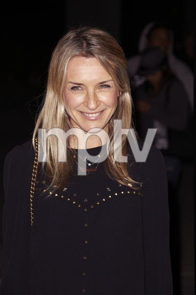 """The Brass Teapot"" PremiereEver Carradine3-21-2013 / ArcLightr / Hollywood CA / magnolia Pictures / Photo by Kevin Kozicki - Image 24268_0017"