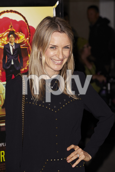 """The Brass Teapot"" PremiereEver Carradine3-21-2013 / ArcLightr / Hollywood CA / magnolia Pictures / Photo by Kevin Kozicki - Image 24268_0018"