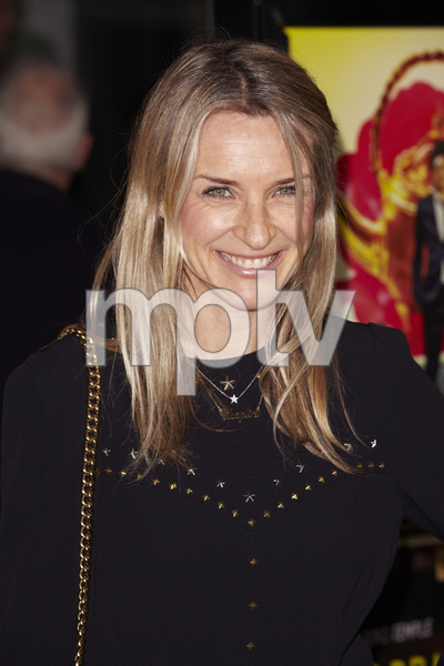 """""""The Brass Teapot"""" PremiereEver Carradine3-21-2013 / ArcLightr / Hollywood CA / magnolia Pictures / Photo by Kevin Kozicki - Image 24268_0019"""