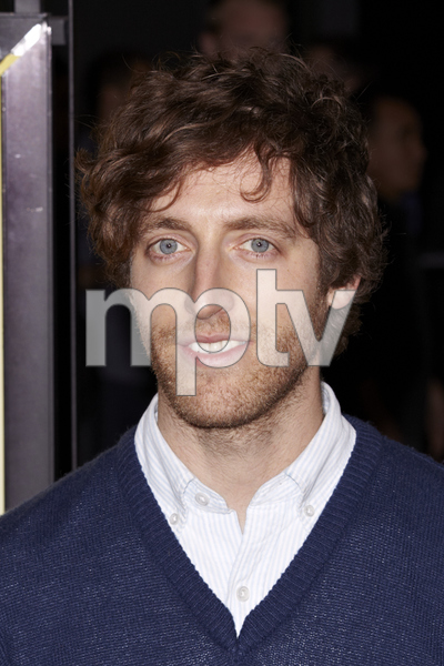 """The Brass Teapot"" PremiereThomas Middleditch3-21-2013 / ArcLightr / Hollywood CA / magnolia Pictures / Photo by Kevin Kozicki - Image 24268_0021"