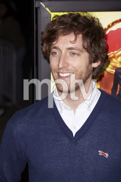 """The Brass Teapot"" PremiereThomas Middleditch3-21-2013 / ArcLightr / Hollywood CA / magnolia Pictures / Photo by Kevin Kozicki - Image 24268_0022"
