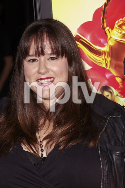 """""""The Brass Teapot"""" PremiereAngela Weiss3-21-2013 / ArcLightr / Hollywood CA / magnolia Pictures / Photo by Kevin Kozicki - Image 24268_0024"""