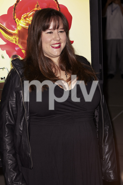 """The Brass Teapot"" PremiereAngela Weiss3-21-2013 / ArcLightr / Hollywood CA / magnolia Pictures / Photo by Kevin Kozicki - Image 24268_0025"