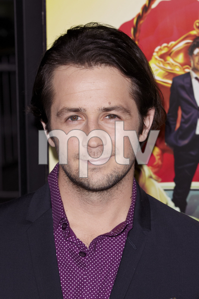 """""""The Brass Teapot"""" PremiereMichael Angarano3-21-2013 / ArcLightr / Hollywood CA / magnolia Pictures / Photo by Kevin Kozicki - Image 24268_0030"""