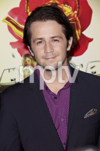 """""""The Brass Teapot"""" PremiereMichael Angarano3-21-2013 / ArcLightr / Hollywood CA / magnolia Pictures / Photo by Kevin Kozicki - Image 24268_0032"""