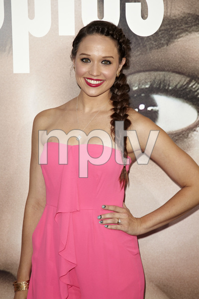 """Peeples"" PremiereJaclyn Betham5-8-13 / ArcLightr / Hollywood CA / Lionsgate/ 24th Street Films / Photo by Kevin Kozicki - Image 24272_0030"