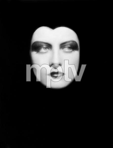 Joan Crawfordcirca 1930s** I.V. - Image 24287_0096