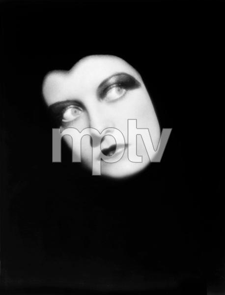 Joan Crawfordcirca 1930s** I.V. - Image 24287_0097