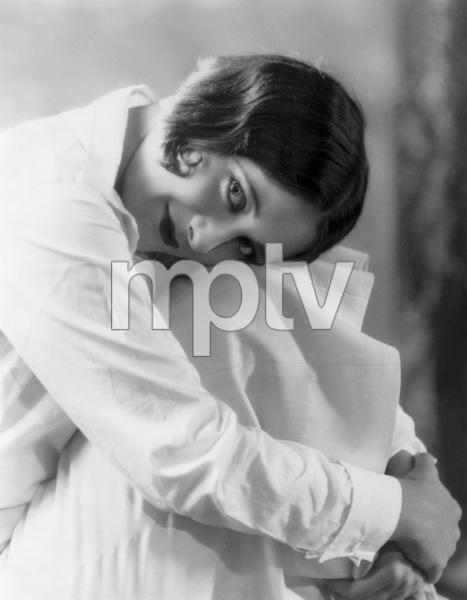 Joan Crawfordcirca 1930s** I.V. - Image 24287_0098