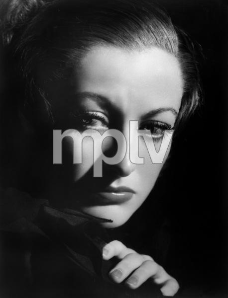 Joan Crawfordcirca 1930s** I.V. - Image 24287_0099