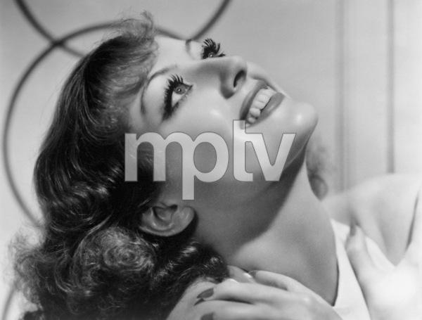 Joan Crawfordcirca 1930s** I.V. - Image 24287_0100