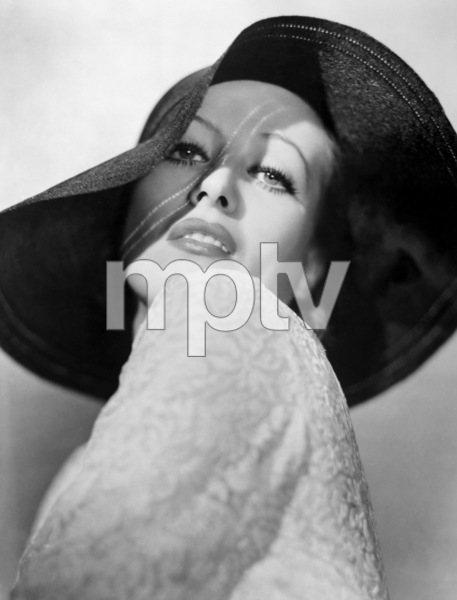 Joan Crawfordcirca 1930s** I.V. - Image 24287_0101
