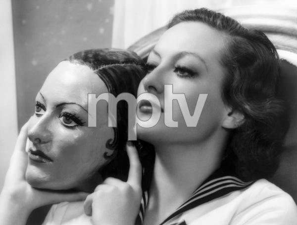 Joan Crawfordcirca 1930s** I.V. - Image 24287_0102