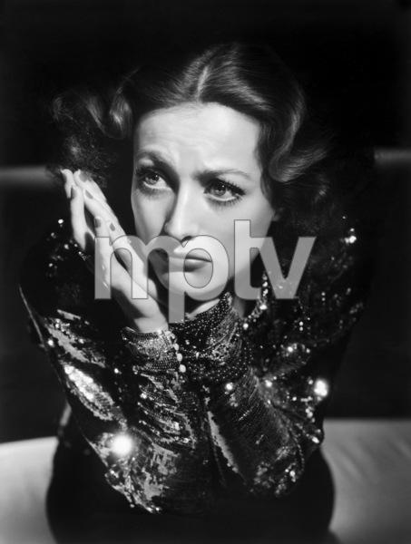 Joan Crawfordcirca 1930s** I.V. - Image 24287_0103