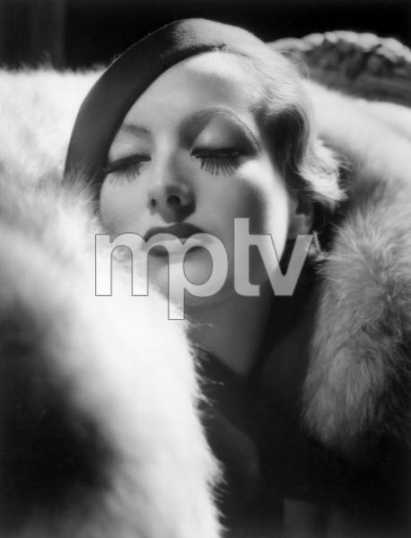 Joan Crawfordcirca 1930s** I.V. - Image 24287_0104