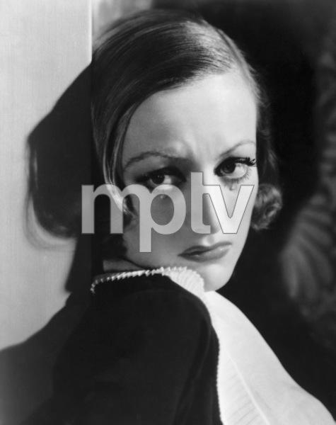 Joan Crawfordcirca 1930s** I.V. - Image 24287_0105