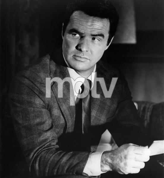 "Burt Reynolds in ""Hustle""1975 Paramount** B.D.M. - Image 24293_0156"
