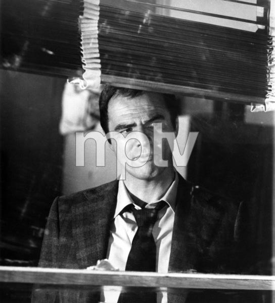 "Burt Reynolds in ""Hustle""1975 Paramount** B.D.M. - Image 24293_0157"