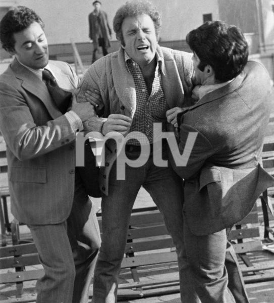 "James Caan in ""The Gambler""1974 Paramount** B.D.M. - Image 24293_0247"
