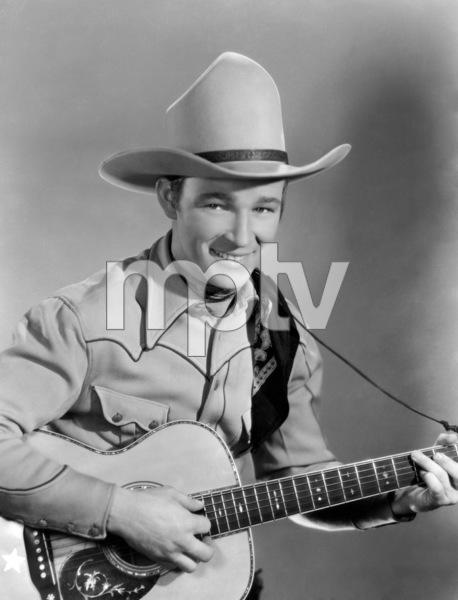 Roy Rogerscirca 1938** B.D.M. - Image 24293_0306