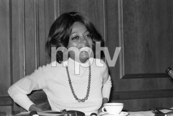 Diana Rosscirca 1972** B.D.M. - Image 24293_0308