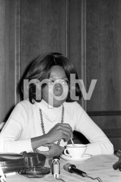 Diana Rosscirca 1972** B.D.M. - Image 24293_0309
