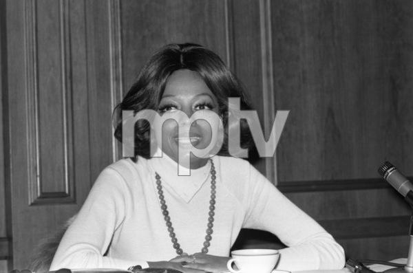 Diana Rosscirca 1972** B.D.M. - Image 24293_0310