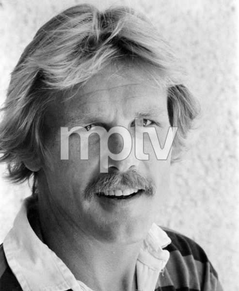 """Nick Nolte in """"The Deep""""1977 Columbia** B.D.M. - Image 24293_0343"""