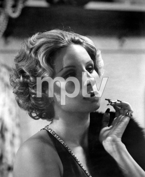 """Barbra Streisand in """"Funny Lady""""1975 Columbia** B.D.M. - Image 24293_0356"""