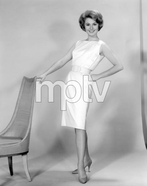 Shirley Jonescirca 1964** B.D.M. - Image 24293_0373