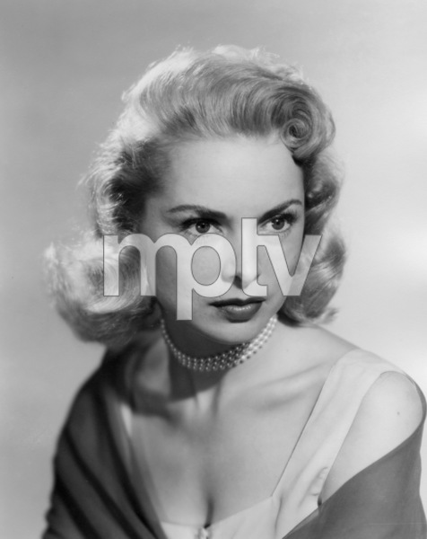 Janet Leigh 1954** B.D.M. - Image 24293_0380