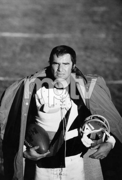 "Burt Reynolds in ""The Longest Yard""1974 Paramount** B.D.M. - Image 24293_0381"