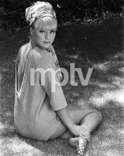 Elke Sommercirca 1965** B.D.M. - Image 24293_0424